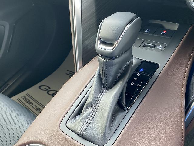G 新車未登録 ディスプレイオーディオ バックカメラ スマートキー レーダークルーズコントロール パワーバックドア パワーシート デジタルインナーミラー 録画機能付き ステアリングリモコン(28枚目)
