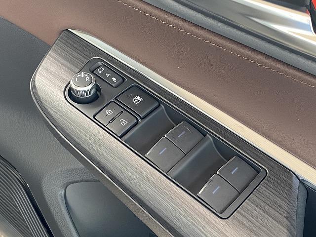 G 新車未登録 ディスプレイオーディオ バックカメラ スマートキー レーダークルーズコントロール パワーバックドア パワーシート デジタルインナーミラー 録画機能付き ステアリングリモコン(29枚目)