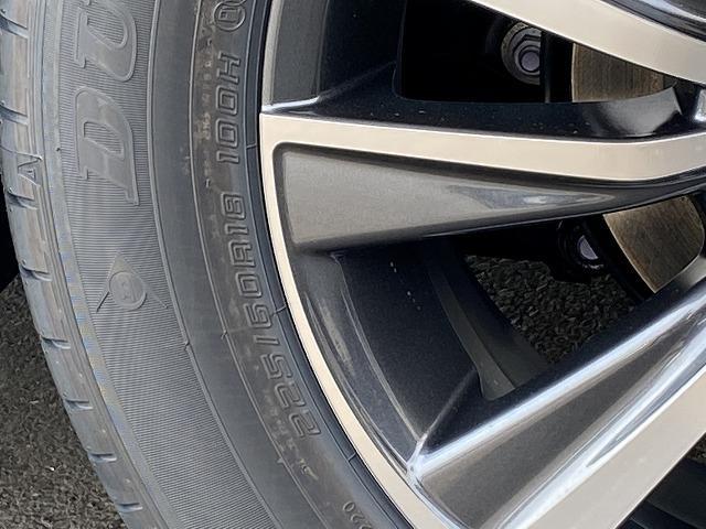 G 新車未登録 ディスプレイオーディオ バックカメラ スマートキー レーダークルーズコントロール パワーバックドア パワーシート デジタルインナーミラー 録画機能付き ステアリングリモコン(33枚目)