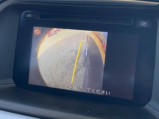XD プロアクティブ コネクトナビ バックカメラ ETC レーダークルーズコントロール クリアランスソナー ブラインドスポットモニター 純正17inアルミ ステアリングリモコン スマートキー LEDヘッド サイドカメラ(11枚目)