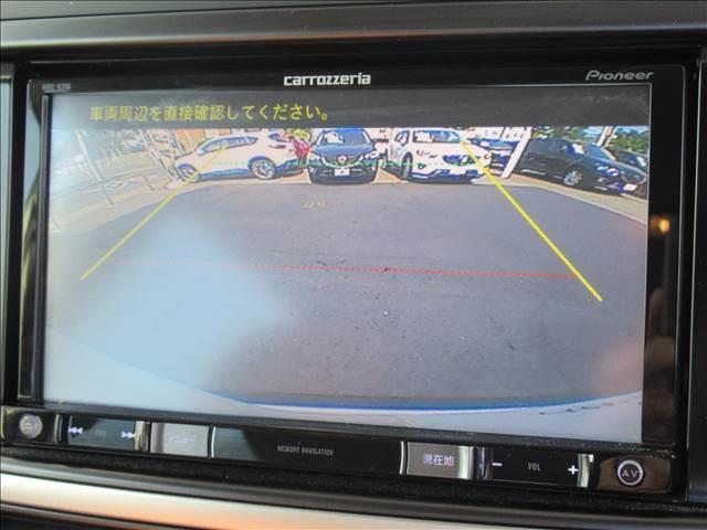 2.5iアイサイト フルセグナビ バックカメラ ETC シートヒーター ハーフレザーシート パワーシート HIDヘッドライト レーダークルーズコントロール 3列7人乗り 純正アルミ ルーフレール アイドリングストップ(5枚目)