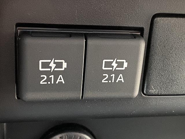 ZS 煌III 16インチアルミ クリアランスソナー 両側電動 衝突軽減 3列シート 7人乗り LEDヘッドライト フォグランプ スマートキー リアオートエアコン クルーズコントロール レーンキープ(33枚目)