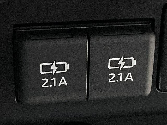 ZS 煌III 16インチアルミ クリアランスソナー 両側電動 衝突軽減 3列シート 7人乗り LEDヘッドライト フォグランプ スマートキー リアオートエアコン クルーズコントロール レーンキープ(34枚目)