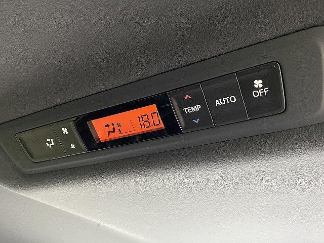 ZS 煌III 16インチアルミ クリアランスソナー 両側電動 衝突軽減 3列シート 7人乗り LEDヘッドライト フォグランプ スマートキー リアオートエアコン クルーズコントロール レーンキープ(35枚目)