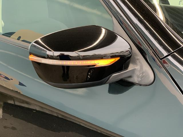 15RX 後期モデル ビルトインETC SDナビ地デジ インテリジェントキー オートライト 電動格納ドアミラー アイドリングストップ バックカメラ ウィンカードアミラー フォグランプ(23枚目)