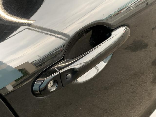 15RX 後期モデル ビルトインETC SDナビ地デジ インテリジェントキー オートライト 電動格納ドアミラー アイドリングストップ バックカメラ ウィンカードアミラー フォグランプ(24枚目)