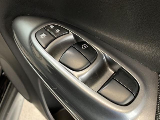 15RX 後期モデル ビルトインETC SDナビ地デジ インテリジェントキー オートライト 電動格納ドアミラー アイドリングストップ バックカメラ ウィンカードアミラー フォグランプ(27枚目)