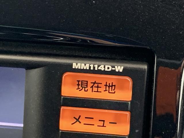 15RX 後期モデル ビルトインETC SDナビ地デジ インテリジェントキー オートライト 電動格納ドアミラー アイドリングストップ バックカメラ ウィンカードアミラー フォグランプ(36枚目)