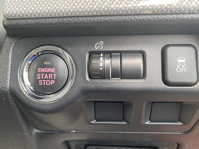 1.6GT-Sアイサイト 衝突軽減 LEDライト スマートキー ETC パドルシフト レーダークルーズコントロール 純正アルミ アイドリングストップ レーンキープ フォグランプ パワーシート(27枚目)