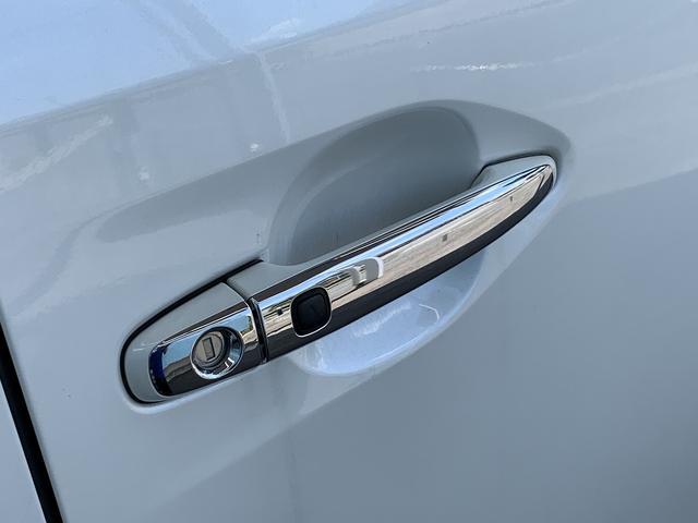 240S 両側電動 HDDナビ フリップダウンモニター HIDライト ビルトインETC クリアランスソナー スマートキー コンビステアリング フォグランプ 純正アルミホイール バックカメラ(24枚目)