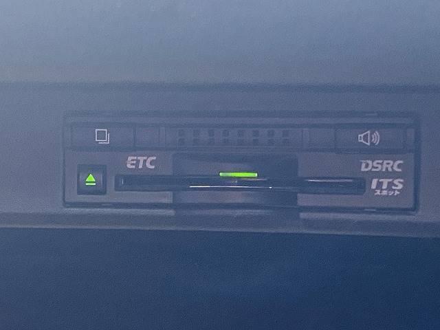 NX300h Fスポーツ 3眼ヘッド フルセグナビ 全周囲 赤革 衝突軽減 レーンキープ レーダークルーズコントロール シートヒーター パワーシート パワーバックドア クリアランスソナー ステアリングヒーター(7枚目)