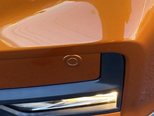 20Xi ハイブリッド 衝突軽減 LEDライト 全方位カメラ ETC 駐車支援 インテリジェントキー レーンキープ パワーバックドア レーダークルーズコントロール ステアリングリモコン 純正アルミ(22枚目)