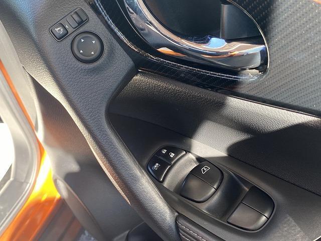 20Xi ハイブリッド 衝突軽減 LEDライト 全方位カメラ ETC 駐車支援 インテリジェントキー レーンキープ パワーバックドア レーダークルーズコントロール ステアリングリモコン 純正アルミ(23枚目)