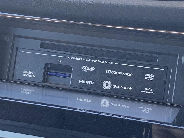 20Xi ハイブリッド 衝突軽減 LEDライト 全方位カメラ ETC 駐車支援 インテリジェントキー レーンキープ パワーバックドア レーダークルーズコントロール ステアリングリモコン 純正アルミ(31枚目)