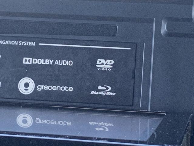 20Xi ハイブリッド 衝突軽減 LEDライト 全方位カメラ ETC 駐車支援 インテリジェントキー レーンキープ パワーバックドア レーダークルーズコントロール ステアリングリモコン 純正アルミ(32枚目)