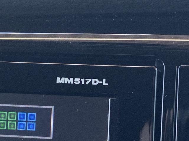 20Xi ハイブリッド 衝突軽減 LEDライト 全方位カメラ ETC 駐車支援 インテリジェントキー レーンキープ パワーバックドア レーダークルーズコントロール ステアリングリモコン 純正アルミ(33枚目)