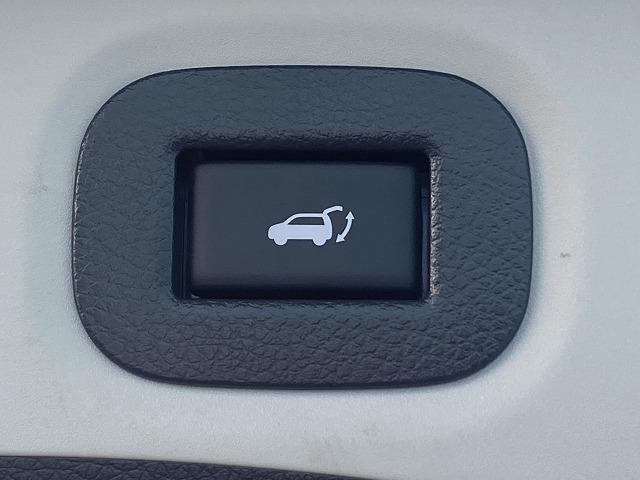 20Xi ハイブリッド 衝突軽減 LEDライト 全方位カメラ ETC 駐車支援 インテリジェントキー レーンキープ パワーバックドア レーダークルーズコントロール ステアリングリモコン 純正アルミ(37枚目)