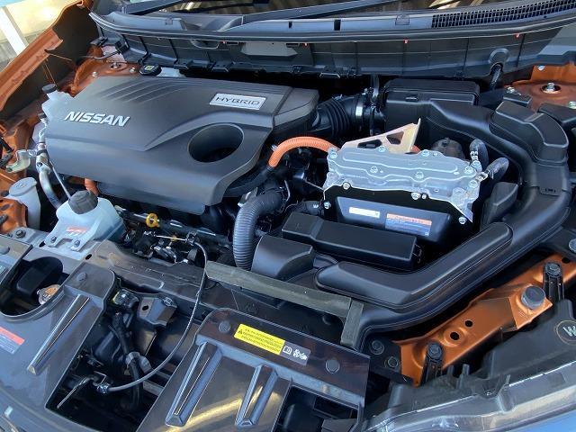 20Xi ハイブリッド 衝突軽減 LEDライト 全方位カメラ ETC 駐車支援 インテリジェントキー レーンキープ パワーバックドア レーダークルーズコントロール ステアリングリモコン 純正アルミ(38枚目)