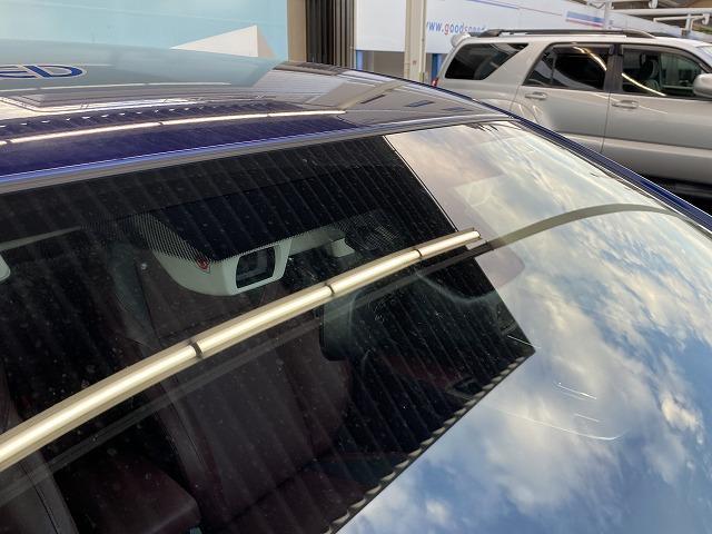 1.6STI Sport EyeSight アドバンスドセー 衝突軽減 レーダークルーズコントロール シートヒーター 革シート パワーシート スマートキー ブラインドスポット ETC SDナビ地デジ アイドリングストップ パドルシフト フォグランプ(28枚目)