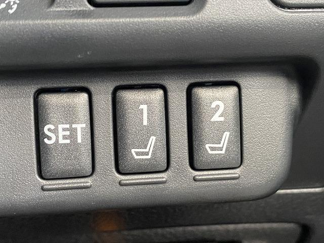 1.6STI Sport EyeSight アドバンスドセー 衝突軽減 レーダークルーズコントロール シートヒーター 革シート パワーシート スマートキー ブラインドスポット ETC SDナビ地デジ アイドリングストップ パドルシフト フォグランプ(31枚目)