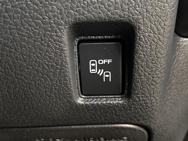 1.6STI Sport EyeSight アドバンスドセー 衝突軽減 レーダークルーズコントロール シートヒーター 革シート パワーシート スマートキー ブラインドスポット ETC SDナビ地デジ アイドリングストップ パドルシフト フォグランプ(33枚目)