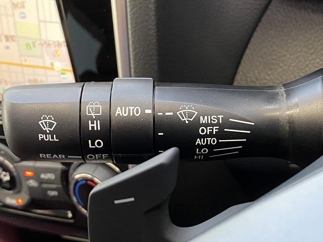 1.6STI Sport EyeSight アドバンスドセー 衝突軽減 レーダークルーズコントロール シートヒーター 革シート パワーシート スマートキー ブラインドスポット ETC SDナビ地デジ アイドリングストップ パドルシフト フォグランプ(36枚目)