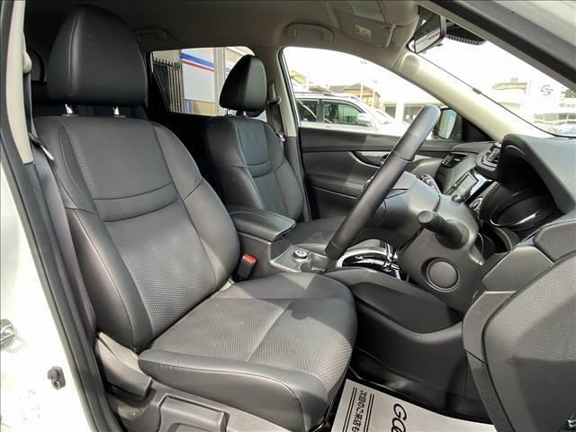 20X 地デジナビ バックカメラ 4WD 3列シート インテリジェントキー ステアリングリモコン アイドリングストップ(11枚目)