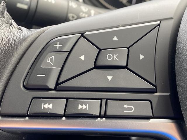 20X 地デジナビ バックカメラ 4WD 3列シート インテリジェントキー ステアリングリモコン アイドリングストップ(38枚目)