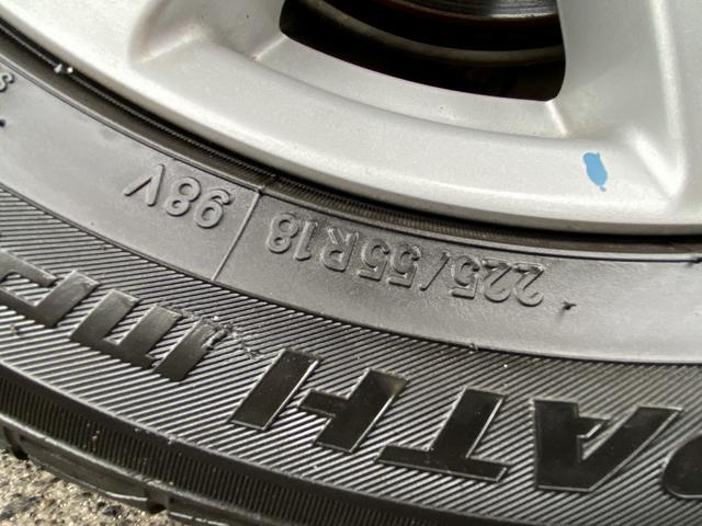 20Xtt フルセグナビ バックカメラ 全席シートヒーター 4WD 純正18inアルミ クルーズコントロール カプロンシート フォグランプ ダウンヒルアシストコントロール Bluetooth(30枚目)