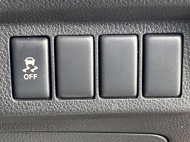20Xtt フルセグナビ バックカメラ 全席シートヒーター 4WD 純正18inアルミ クルーズコントロール カプロンシート フォグランプ ダウンヒルアシストコントロール Bluetooth(37枚目)