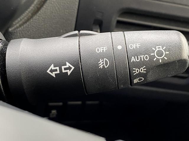 20Xtt フルセグナビ バックカメラ 全席シートヒーター 4WD 純正18inアルミ クルーズコントロール カプロンシート フォグランプ ダウンヒルアシストコントロール Bluetooth(40枚目)