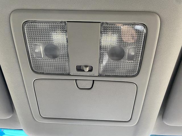 20Xtt フルセグナビ バックカメラ 全席シートヒーター 4WD 純正18inアルミ クルーズコントロール カプロンシート フォグランプ ダウンヒルアシストコントロール Bluetooth(48枚目)