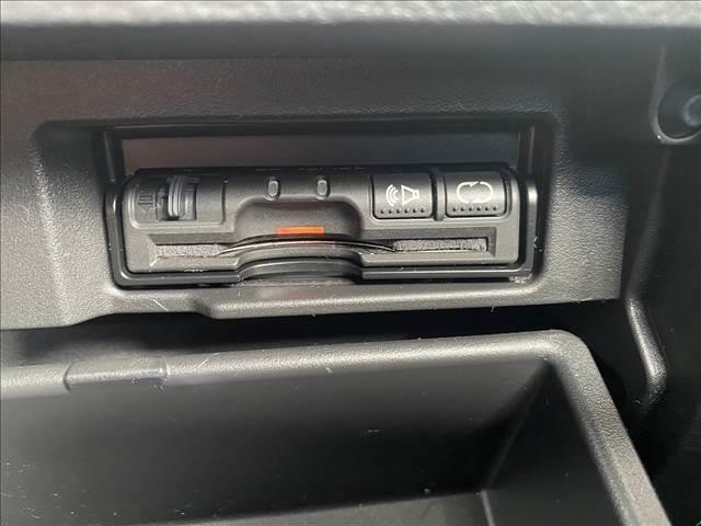 ハイウェイスター Vセレクション 両側電動 フルセグナビ バックカメラ ETC クルーズコントロール アイドリングストップ 純正アルミ リアスポイラー HIDヘッドライト フォグランプ プッシュスタート インテリジェントキー(6枚目)