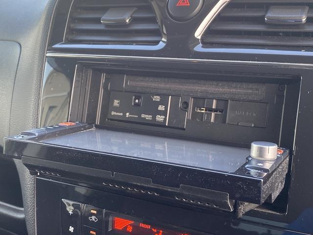 ハイウェイスター Vセレクション 両側電動 フルセグナビ バックカメラ ETC クルーズコントロール アイドリングストップ 純正アルミ リアスポイラー HIDヘッドライト フォグランプ プッシュスタート インテリジェントキー(41枚目)