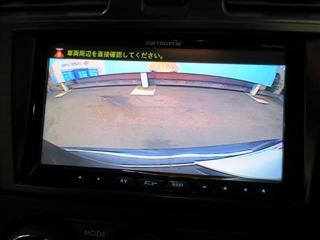 2.0i-L EyeSight フルセグナビ バックカメラ ETC HIDヘッド ルーフレール シートヒーター アイサイト レーダークルーズ 純正アルミ パドルシフト ステアリングリモコン シートカバー Xモード切替(3枚目)
