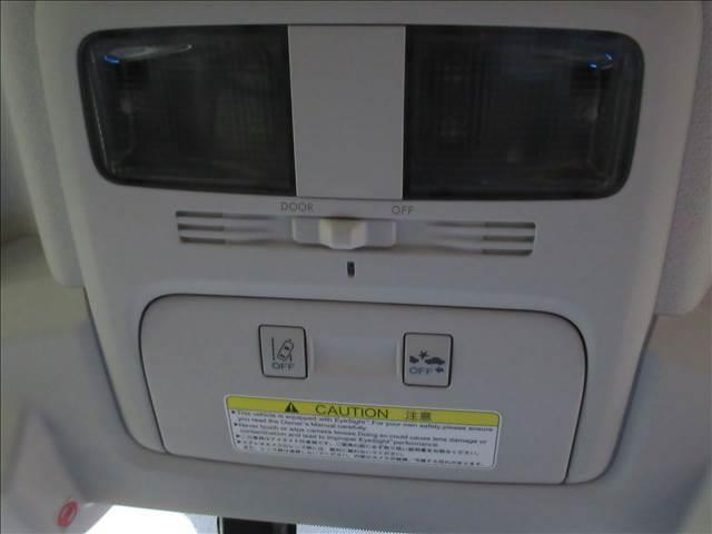 2.0i-L EyeSight フルセグナビ バックカメラ ETC HIDヘッド ルーフレール シートヒーター アイサイト レーダークルーズ 純正アルミ パドルシフト ステアリングリモコン シートカバー Xモード切替(9枚目)