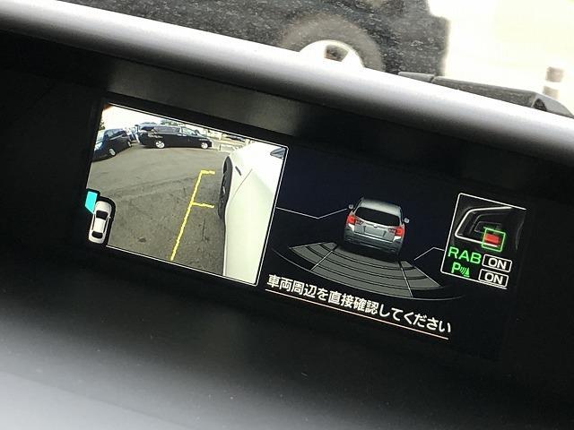 「スバル」「XVハイブリッド」「SUV・クロカン」「愛知県」の中古車3