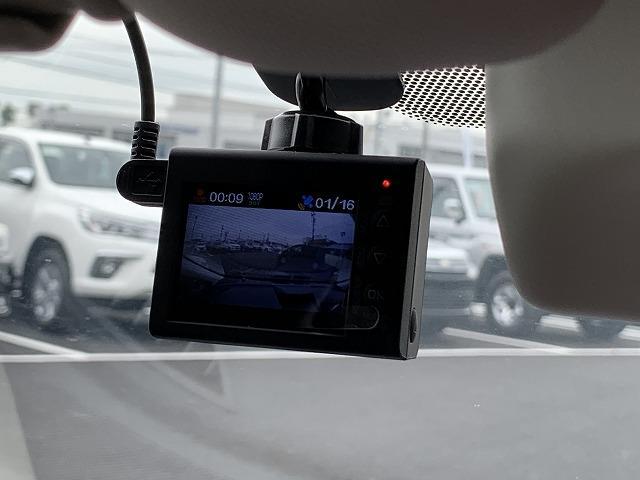「スバル」「XVハイブリッド」「SUV・クロカン」「愛知県」の中古車4