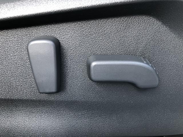 「スバル」「XVハイブリッド」「SUV・クロカン」「愛知県」の中古車7