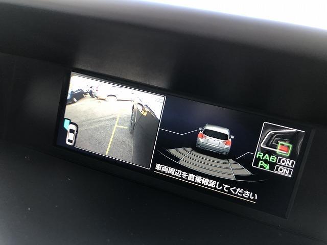 「スバル」「XVハイブリッド」「SUV・クロカン」「愛知県」の中古車11
