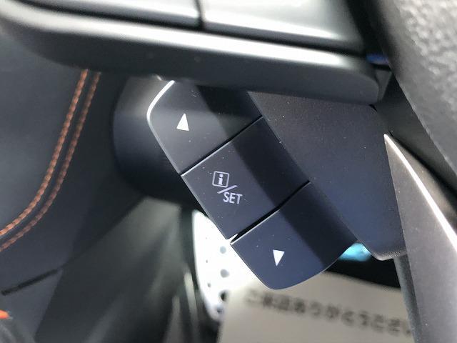 「スバル」「XVハイブリッド」「SUV・クロカン」「愛知県」の中古車24