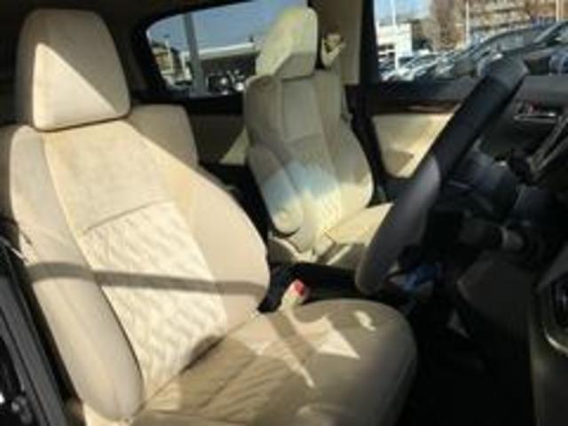 「トヨタ」「アルファード」「ミニバン・ワンボックス」「愛知県」の中古車8