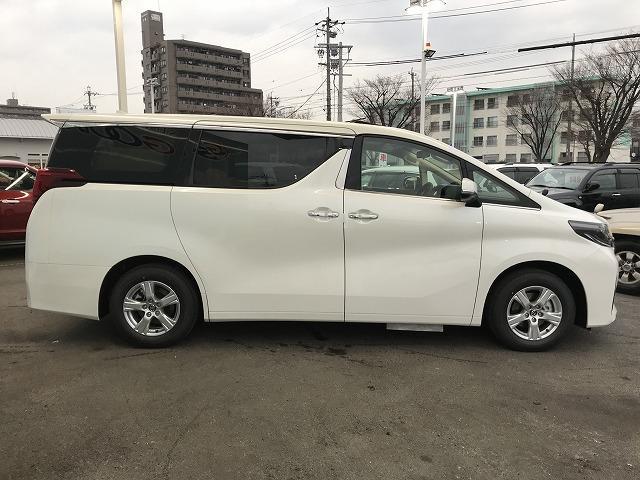 「トヨタ」「アルファード」「ミニバン・ワンボックス」「愛知県」の中古車15