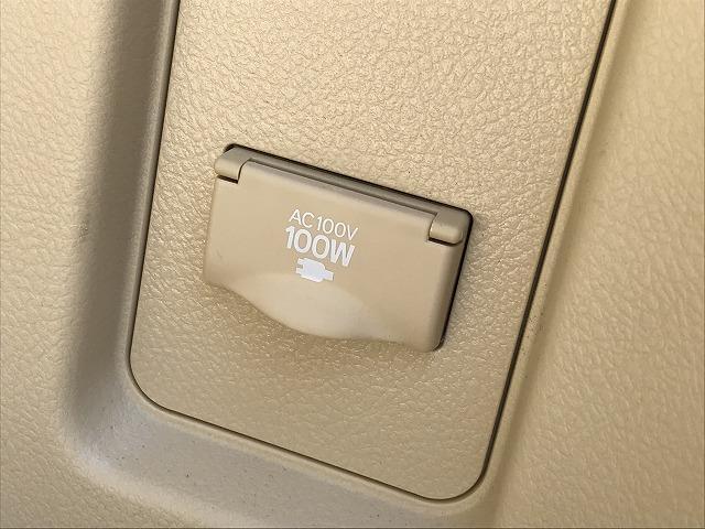 「トヨタ」「ランドクルーザープラド」「SUV・クロカン」「愛知県」の中古車5