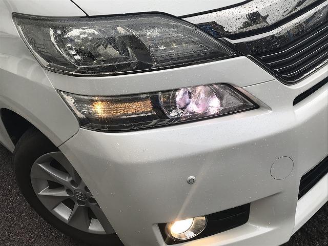 「トヨタ」「ヴェルファイア」「ミニバン・ワンボックス」「愛知県」の中古車17