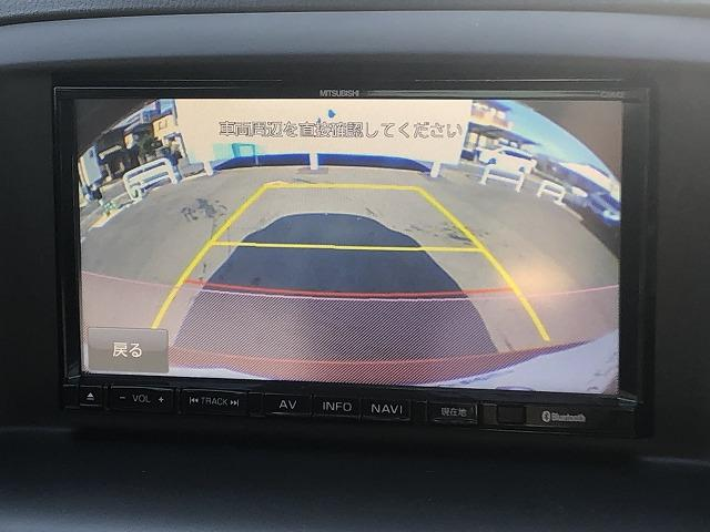 「マツダ」「CX-5」「SUV・クロカン」「愛知県」の中古車4
