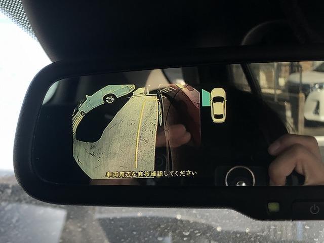 「マツダ」「CX-5」「SUV・クロカン」「愛知県」の中古車25