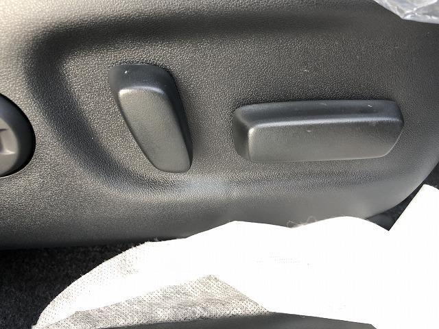 エレガンス 新車未登録 BIGX10型 フルセグ サンルーフ Bカメラ ETC フルフラット ハーフレザー レーダークルーズ 純正アルミ LEDヘッドライト スマートキー プッシュスタート アイドリングストップ(6枚目)