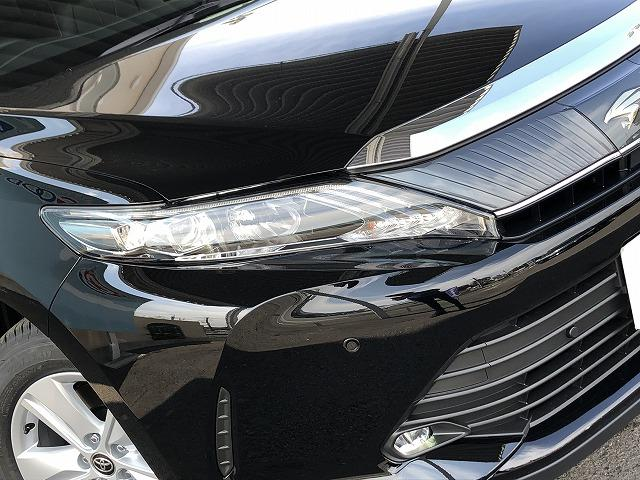 エレガンス 新車未登録 BIGX10型 フルセグ サンルーフ Bカメラ ETC フルフラット ハーフレザー レーダークルーズ 純正アルミ LEDヘッドライト スマートキー プッシュスタート アイドリングストップ(17枚目)
