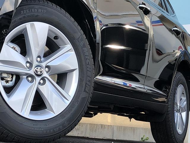 エレガンス 新車未登録 BIGX10型 フルセグ サンルーフ Bカメラ ETC フルフラット ハーフレザー レーダークルーズ 純正アルミ LEDヘッドライト スマートキー プッシュスタート アイドリングストップ(18枚目)